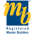registered-master-builders